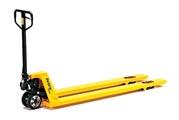 Fetra Gabelhubwagen 2116-15,  Schnell-Lieferprogramm, 1500mm lang | günstig bestellen bei assistYourwork
