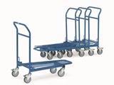FETRA Lagerwagen 2966, 850x500-320mm Tragkraft 300kg | günstig bestellen bei assistYourwork
