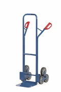 FETRA Stahlrohr-Treppenkarre TK1325, 200kg Tragkraft | günstig bestellen bei assistYourwork