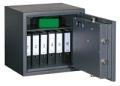 Format Wertschutzschrank Libra 10 HxBxT 600x600x500mm | günstig bestellen bei assistYourwork