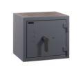Wertschutzschrank Libra 1 435x490x430mm | günstig bestellen bei assistYourwork
