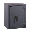 Wertschutzschrank Libra 2 635x490x430mm | günstig bestellen bei assistYourwork
