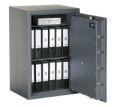 Wertschutzschrank Libra 40 1000x600x500mm | günstig bestellen bei assistYourwork