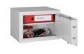 Möbeleinsatztresor M 410 HxBxT 300 x 420 x 380mm                 | günstig bestellen bei assistYourwork