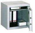 Wertschutzschrank MT 610 426 x 426 x 360mm | günstig bestellen bei assistYourwork