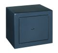 Möbeleinsatztresor MB 2 272x306x233mm | günstig bestellen bei assistYourwork