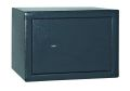 Möbeleinsatztresor MB 3a 334x471x400mm | günstig bestellen bei assistYourwork