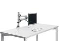 NOVUS Mehrplatzsystem-Set TSS Basic Schwenkarm inkl. Säule | günstig bestellen bei assistYourwork