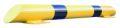 Rammschutz-Balken 477.42BG 1000mm breit | günstig bestellen bei assistYourwork