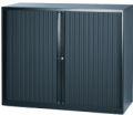 BISLEY Rollladenschrank ET412061S 695x1200x430mm, 1 Boden | günstig bestellen bei assistYourwork