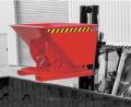 Kippbehälter Typ AK 50 lackiert 0,50m³ | günstig bestellen bei assistYourwork