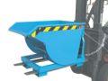 Kippbehälter Typ BKM 30 lackiert 0,30m³ | günstig bestellen bei assistYourwork