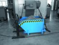 Spänebehälter Typ SGU 75 lackiert 0,75m³ | günstig bestellen bei assistYourwork