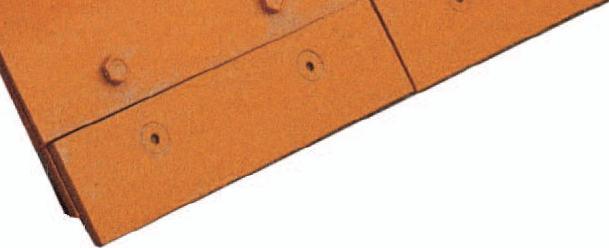 Stapler Schneeschieber SCH-F180 Schildbreite 1800mm, Federklappschare | günstig bestellen bei assistYourwork