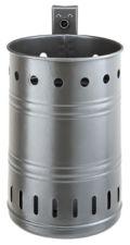 Abfallbehälter 20l Inhalt Modell 7003-00  | günstig bestellen bei assistYourwork