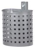 Abfallbehälter 20l Inhalt Modell 7057-02  | günstig bestellen bei assistYourwork