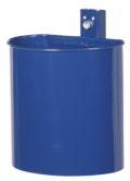 Abfallbehälter 20l Inhalt Modell 7057-03  | günstig bestellen bei assistYourwork