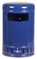 Abfallbehälter 50l Modell 7022-00 mit Bodenentleerung | günstig bestellen bei assistYourwork