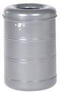 Abfallbehälter 35l Modell 7023-01 mit Springdeckel | günstig bestellen bei assistYourwork