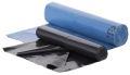 Mehr Details und Kaufen von Müllsäcke 50l schwarz, 40my, VPE 250 Stk. | günstig bestellen bei assistYourwork