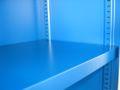 Einlegeboden 623x370x30mm Schrankbreite 640mm, Schranktiefe 400mm | günstig bestellen bei assistYourwork