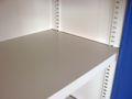 Einlegeboden 623x470x30mm Schrankbreite 640mm, Schranktiefe 500mm | günstig bestellen bei assistYourwork