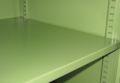 Einlegeboden 983x370x30mm Schrankbreite 1000mm, Schranktiefe 400mm | günstig bestellen bei assistYourwork