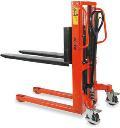 hydraulischer Palettenheber RHL mit 1000kg Traglast | günstig bestellen bei assistYourwork