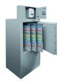 Format Schlüsselmanager  STD 560 1606x636x560mm | günstig bestellen bei assistYourwork