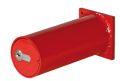 Rohrtresor Miniausführung R1 156x70mm | günstig bestellen bei assistYourwork