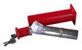 Rohrtresor Miniausführung R2 240x70mm | günstig bestellen bei assistYourwork