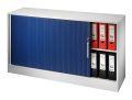 Rollladenschrank 1290x400x825mm | günstig bestellen bei assistYourwork