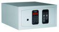 Hoteltresor Format Vario II 190x360x410mm | günstig bestellen bei assistYourwork