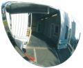 Spiegel VUMAX 2, 225x40x120mm  | günstig bestellen bei assistYourwork