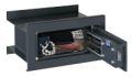 Wandtresor WB 1 166x300x200mm | günstig bestellen bei assistYourwork