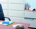 Hängeregistraturschrank YESF0807 BxT 800x470mm 2 Schubladen á 304mm | günstig bestellen bei assistYourwork