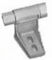 ZARGES Rohrschiene 41457, Leichtmetallrohr-Zwischenhalter | günstig bestellen bei assistYourwork