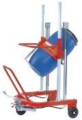 Fass-Boy 1400-P fuer Stahl- und Kunststoff-Faesser, 300kg Traglast | günstig bestellen bei assistYourwork