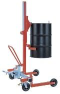Fassrolli 550 mit 300kg Traglast  | günstig bestellen bei assistYourwork