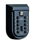 Schlüsselkasten Format Key Minder 105x65x55mm | günstig bestellen bei assistYourwork