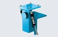 HEUER Klapp Backenbreite 120 mm | günstig bestellen bei assistYourwork