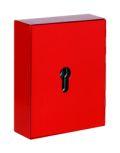 Notschlüsselkasten Format NS 2, HxBxT 150x120x34mm | günstig bestellen bei assistYourwork
